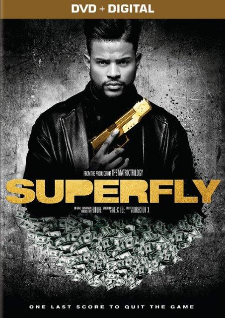 SuperFly (2018) PL.720p.BRRip.XviD.AC3-SPEC [Lektor PL]