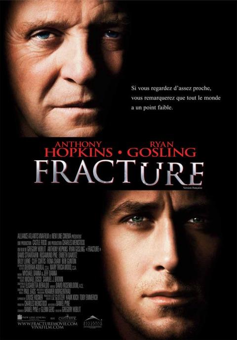 Słaby punkt / Fracture (2007) PL.720p.BRRip.XviD.AC3-SPEC [Lektor PL]