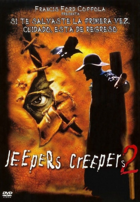 Smakosz 2 / Jeepers Creepers II (2003) MULTi.1080p.BluRay.x264.DTS.AC3-DENDA [Lektor PL i Napisy PL]