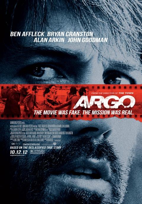 Operacja Argo / Argo (2012) PL.720p.BRRip.XviD.AC3-SPEC [Lektor PL]