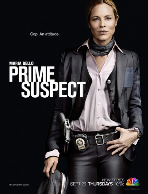 Główny podejrzany / Prime Suspect (2011) (Pełen sezon) PL.480p.WEB-DL.AC3.2.0.XViD-Ralf.DeiX [Lektor PL]