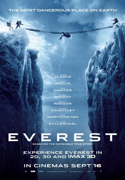 Everest (2015) PL.720p.BRRip.XviD.AC3-SPEC [Lektor PL]