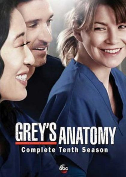 Chirurdzy / Greys Anatomy (2013) {Sezon 10} (Pełen sezon) PL.480p.WEB-DL.AC3.2.0.XviD-Ralf.DeiX [Lektor PL]