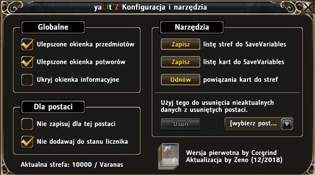 yacitz3.jpg