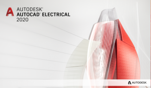 Autodesk Autocad Electrical 2020 (x64)